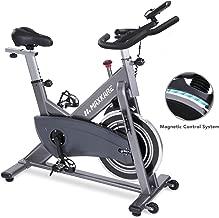rollerblading exercise machine
