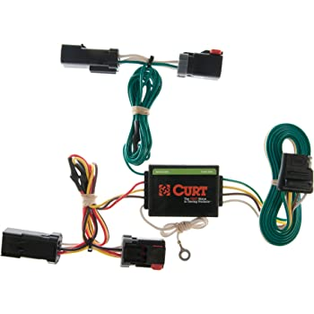 2006 Jeep Liberty Trailer Wiring Harness from m.media-amazon.com