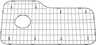 Best american standard sink grid Reviews