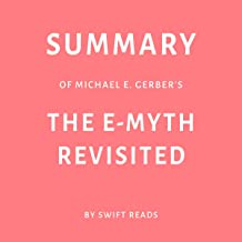 Best e myth summary Reviews