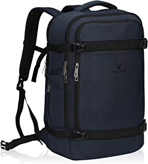 rencontrer 321fb 8568c Amazon.fr : sac cabine avion - Bleu