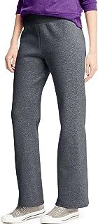 Hanes, Pantalones para Mujer
