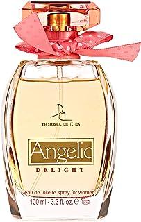Angelic Delight by Dorall Collection for Women Eau de Toilette 100ml