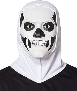 Best fortnite mask halloween Reviews