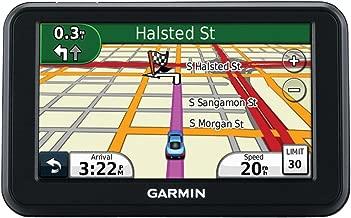 Best garmin nuvi 2455lmt europe maps Reviews