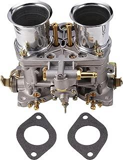 Best weber carburetor dealers Reviews