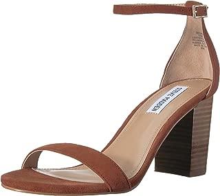 Steve Madden Women's Declair Heeled Sandal