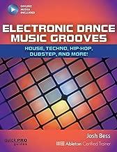 Mejor Groove Electronic Music de 2020 - Mejor valorados y revisados