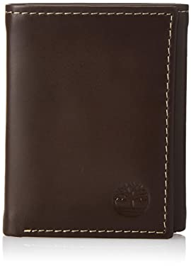 Timberland Men's Cloudy Trifold