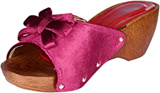 Falak Casual Wedges/Sandals for Womens/Girls