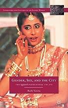 Best history of sex in urdu Reviews