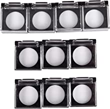 Vaorwne 10pcs Waterproof Cover Guard Protector for 16mm Dia Push Button Switch