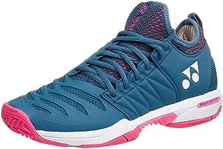 Power Cushion Fusion Rev 3 Women's Tennis Shoe