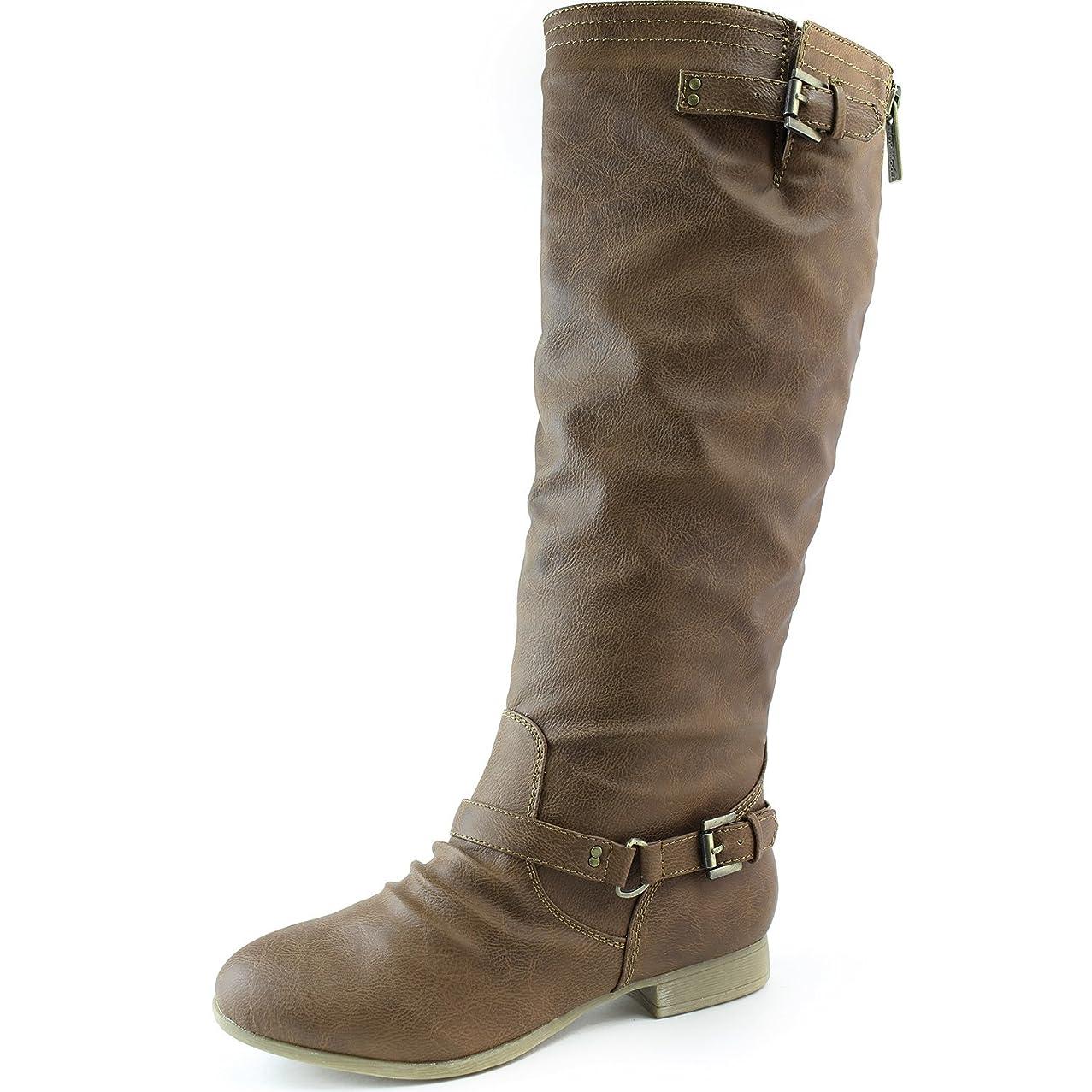 いつも単調な風味[Top Moda] レディース Shoes19