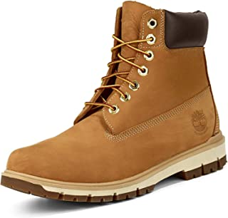 TimberlandRadford 6-inch Waterproof Bottes & Bottines classiques homme