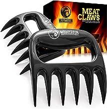 bear mountain meats