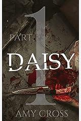 Daisy part 1 Kindle Edition