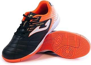 Amazon.es: Calzado de fútbol para niño - JOMA / Fútbol / Aire libre y deporte: Zapatos y complementos