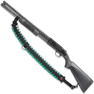 Best stevens 12 gauge tactical accessories Reviews
