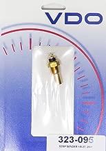 VDO 323095 Temperature Sender