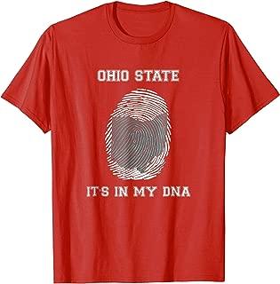 Best ohio university mom shirt Reviews