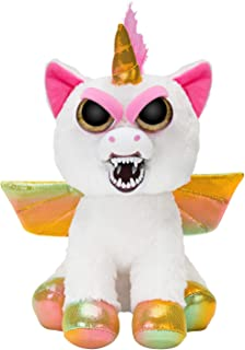 Feisty Pets Tammy Twinkletush The Alicorn