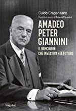 Best amadeo peter giannini Reviews
