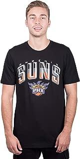 Best phoenix suns apparel Reviews