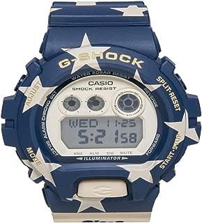 G-Shock GDX-6900AL-2 Alife Collaboration Luxury Watch - Blue / One Size