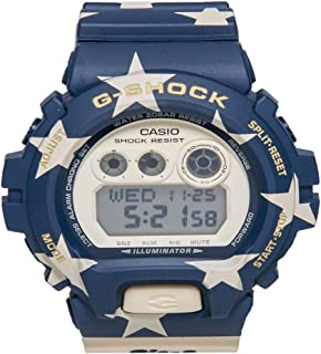 G-Shock GDX-6900AL-2 Alife Collaboration Luxury Watch - Blue / One Size