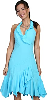 peruvian cotton dresses