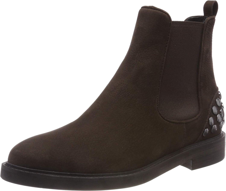 Kennel und Schmenger Damen Noa Chelsea Stiefel  | Um Sowohl Die Qualität Der Zähigkeit Und Härte