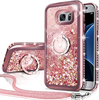 Best holographic phone case galaxy s6 Reviews