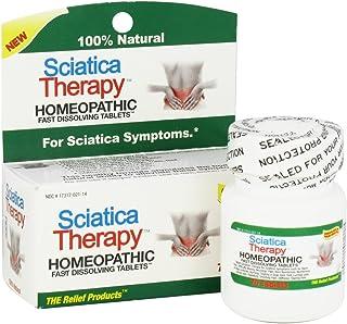 TRP Company Sciatica Therapy 70 Count
