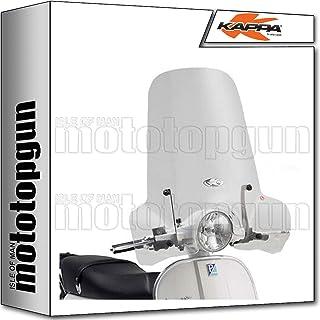 Suchergebnis Auf Für Windschild Vespa Motorräder Ersatzteile Zubehör Auto Motorrad