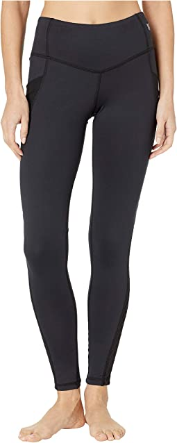Wrap Up Leggings