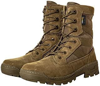 ANTARCTICA Tactical Military Men's Desert Combat Army Combat Boots Shoes Uniform Working Climbing