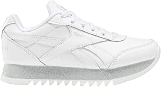 Reebok Royal Cljog 2 Platform, Zapatillas de Running Niñas