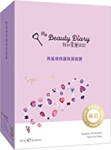 Best perfect diary beauty Reviews