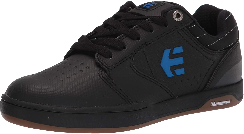 Etnies Men's Camber Crank Super-cheap Bike MTB Ranking TOP16 Skate Shoe