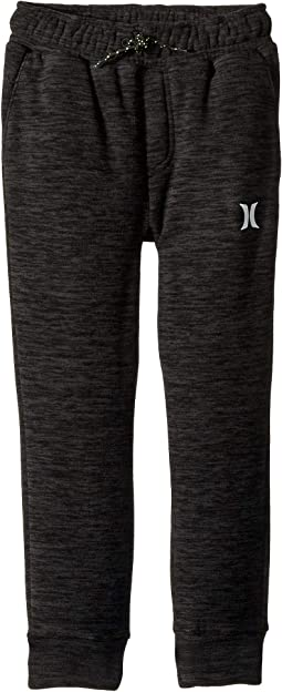 Polar Protect Fleece Jogger (Little Kids)