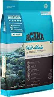 ACANA Regionals Protein Rich, Real Meat, Grain-Free, Dry Cat Food