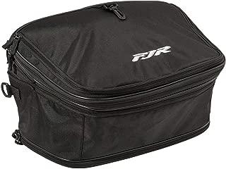 Genuine Yamaha FJR1300 39L Top Case Inner Bag Liner - 1MCF847US000