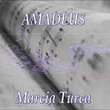 mozart piano sonata rondo alla turca