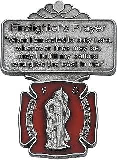 gift ideas for firefighter graduation