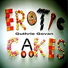 Best guthrie govan erotic cakes Reviews