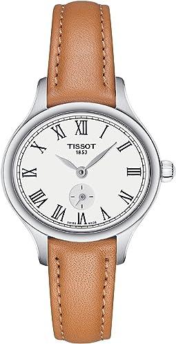 Tissot - Bella Ora Piccola - T1031101603300