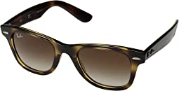 Ray-Ban Junior - RJ9066S 47 mm (Youth)