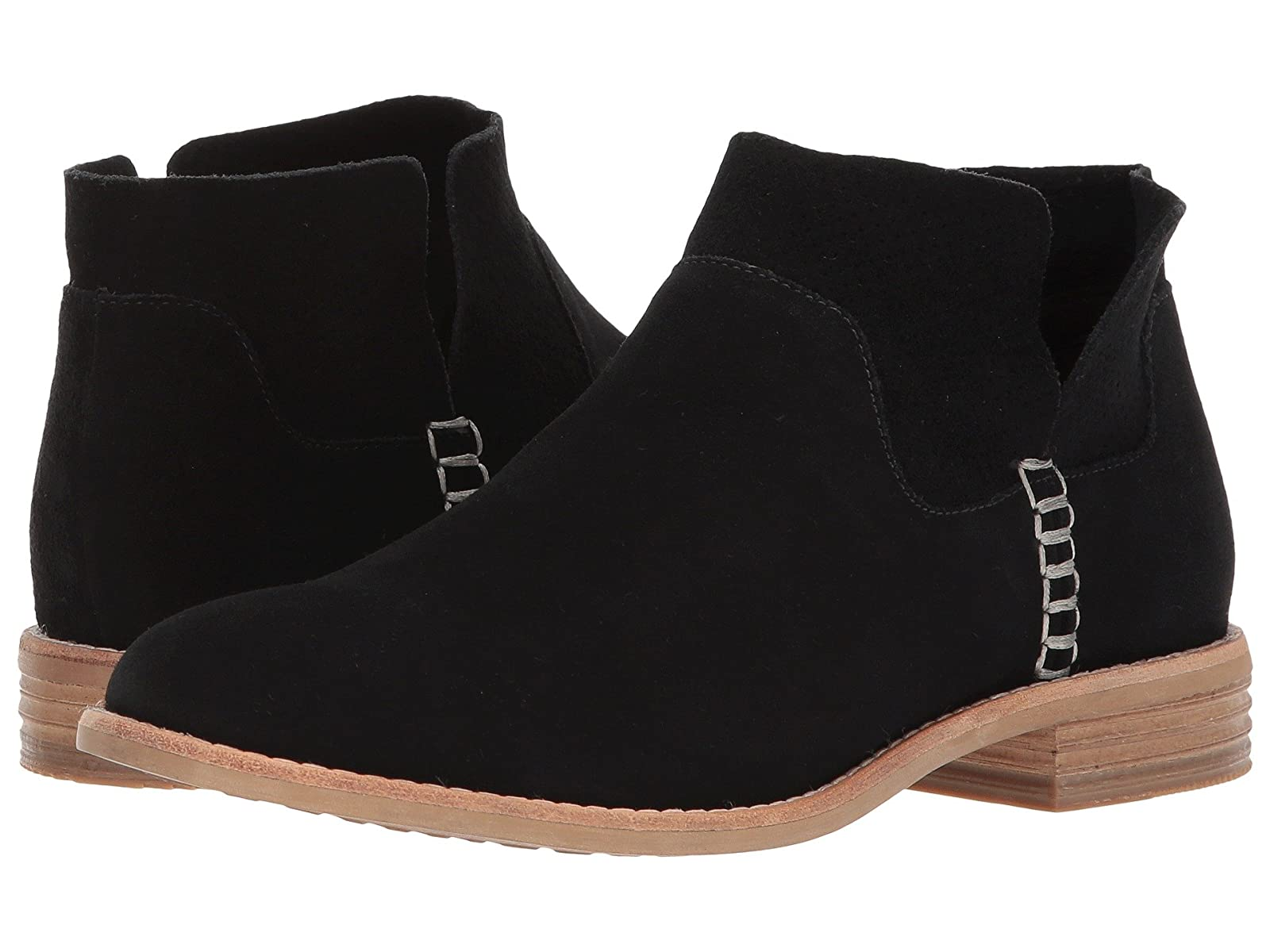 Clarks Edenvale BellaCheap and distinctive eye-catching shoes