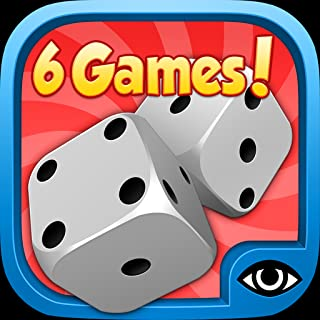 dice world game